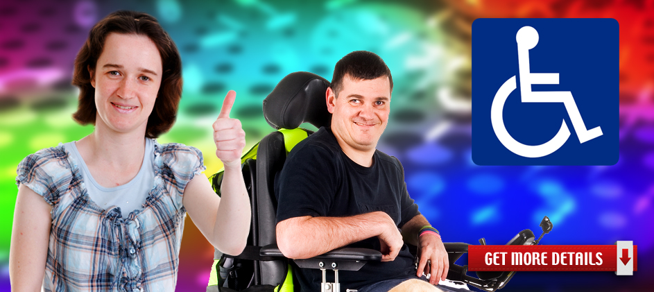 Disability-Slider-Images2